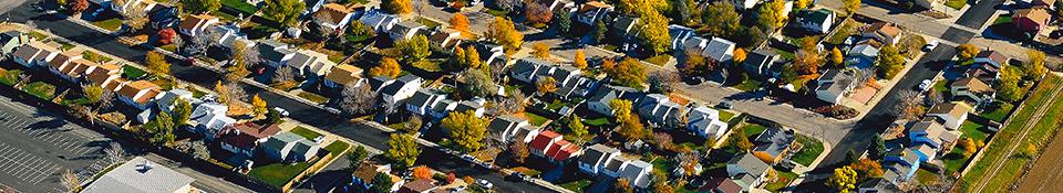 residential-long