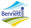 townofbennett-2
